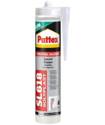 MUELLE COD.305 TRAC. 06,0x0,5x500 ZN