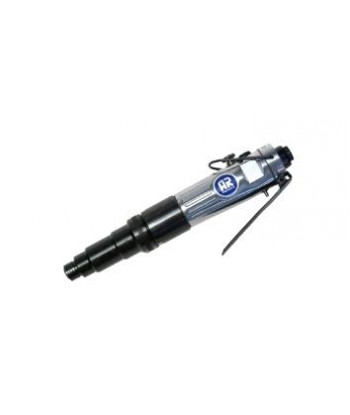 ESCUADRA TETON 26-3716-150 ESTOAL