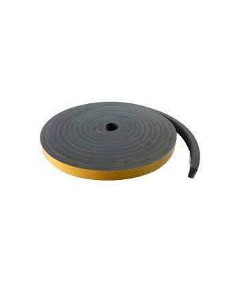 PLANCHA PVC ESPUMADO BLANCO 10mm 3050x2050 mm