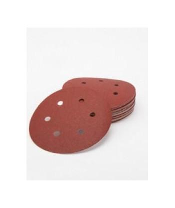 BASE RIGIDA 4.1 GLOBO