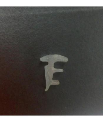 MINI-AMOLADORA 115mm 600W HITACHI