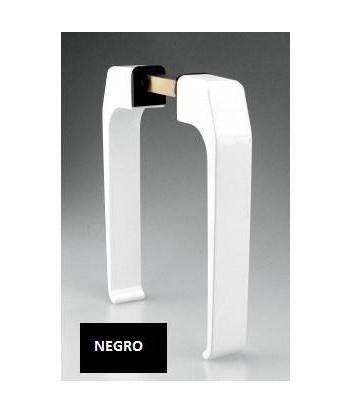 SANDWICH LAMITEC TERMICO 3000x1230x82 BLANCO
