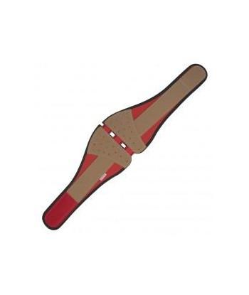 PLANCHA METACRILATO BLANCO OPAL 05mm 3050x2030...