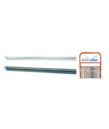ESCUADRA TETON 17-3736-150 ESTOAL