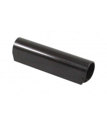 CIZALLA ELECTRICA 300W 1,6mm