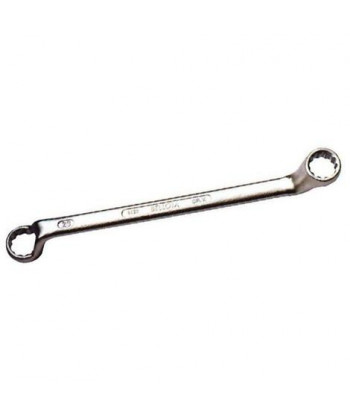 LIJADORA TUBOS 1400W 40X760