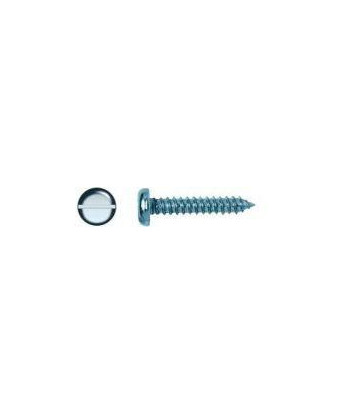 FIJO SUPERIOR LIBRE EMBERO 1000x300 mm (LACADO)
