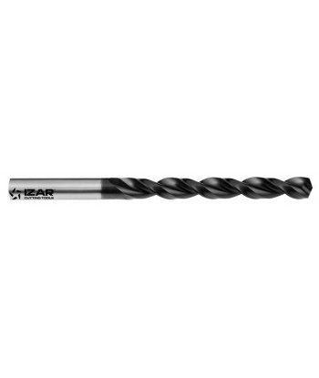 BROCA SDSPLUS 08x210 DT9530 EXTREME