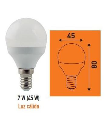 TORNILLO 4.2x38 NEGRO