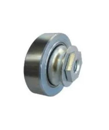 BANDA IMPERMEABLE 10mx20cm