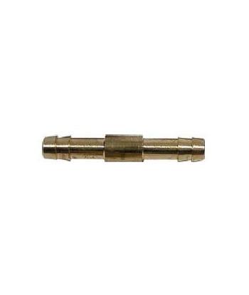 PLANCHA POLICARBONATO TRANSP. 10mm 6000x2100