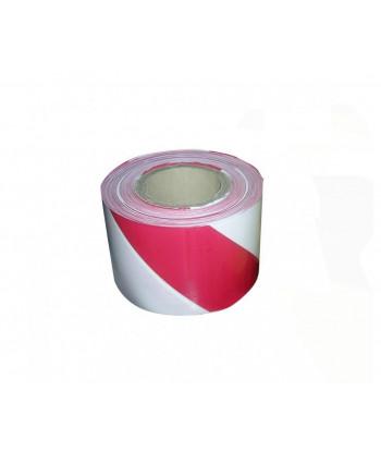 UNION ABIERTA 40x40 14-3637 LORFID
