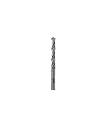 PUNTA DE CONTACTO M/6 0.8mm