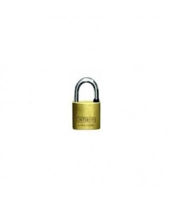 REMACHE 4.8x08 AL/AC ZINCADO