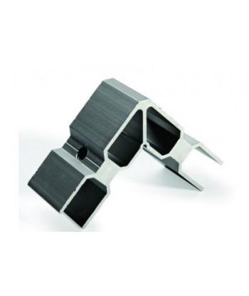 NURAL-27 120ml METALES PATTEX REF.325945