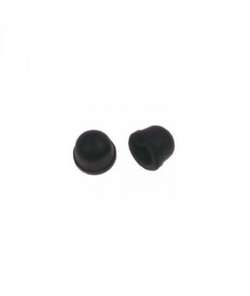 AMORTIGUADOR 550mm 100N BAJA PRESION