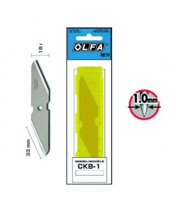 CAB. REC. 190x140 PLANO