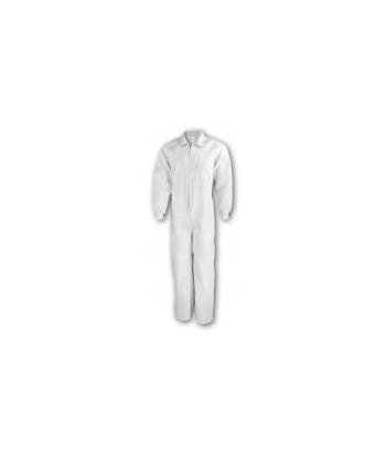 "RACORD RECTO TUBO 4mm ROSCA 1/8"""