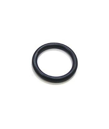ESCUADRA TETON 26-2522-100 ESTOAL