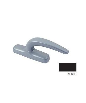 TORNILLO DIN 933 M22x60 6.8 ZINCADO
