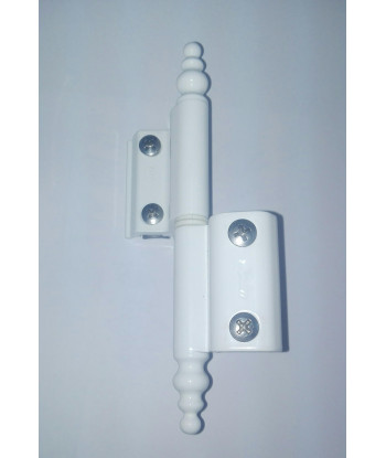 TORNILLO 4.8x19 ZINCADO