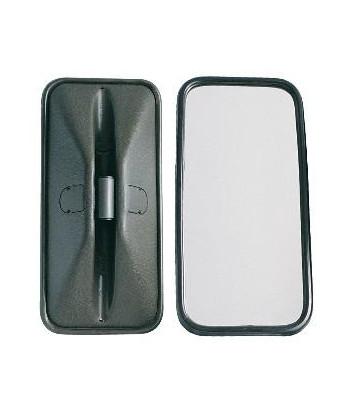 BOBINA DE HILO 1,0mm EP (15Kg 1Bobina)