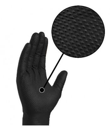 LANZA BABY REGULAC. RIEGO 623092 (2765)