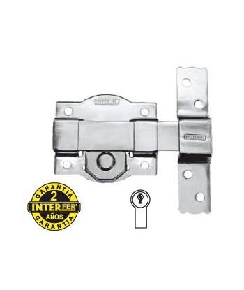 "MOTOSIERRA 49 cm3 15"" 38cm GASOLINA"