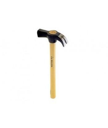 GRAPAS REDONDAS 12mm REF.G12 PRECIO BLISTER