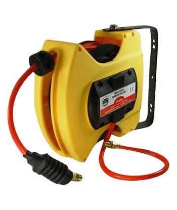 SIERRA SABLE 850W 3,3Kg STAYER