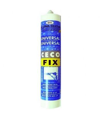 REMACHADORA 2 BRAZOS PARA 3 a 5mm