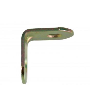 (TESA) CILINDRO REGULABLE HASTA 80mm