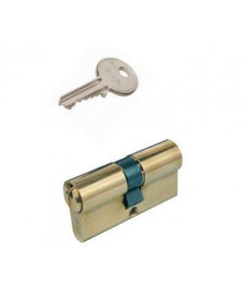 ESCUADRA 0410 TETONES DOMAL BREAK