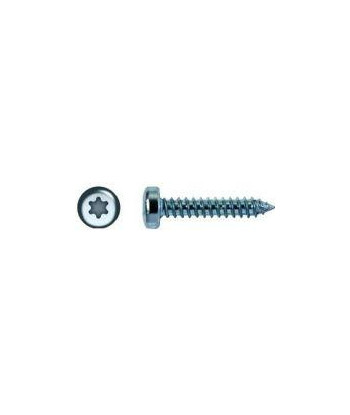 BROCA SDSPLUS 10x110 DT9010 EXTREME (9539)