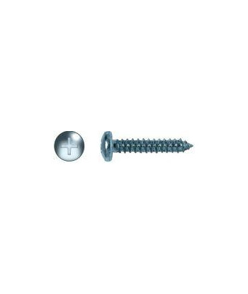 SILICONA NEUTRA VERDE 6005 SL650
