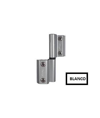 BLISTER TACOS SX 8x40 K