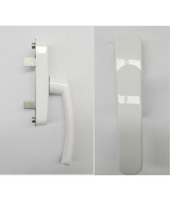 CRUCETAS JUNTAS 7mm (BOLSA 100)