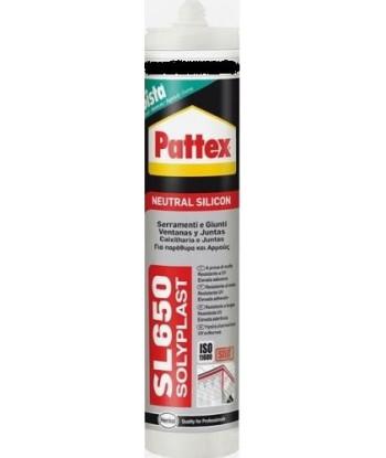 PORTAPUNTAS FB-36 M/8