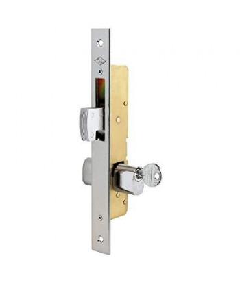 FLEXOMETRO 5m 19mm MEDID REF.8195