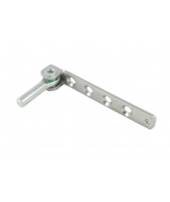 ATORNILLADOR BATERIA 12v C/CAJA SKIL