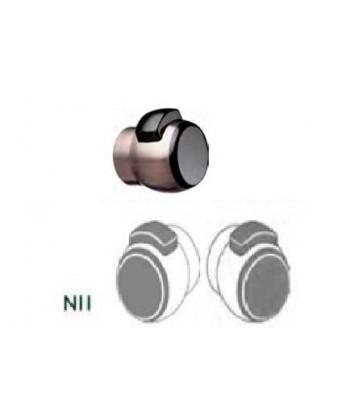 CERRADURA ELECTRICA MULTITOP PRO EUROPEA DE 30 mm