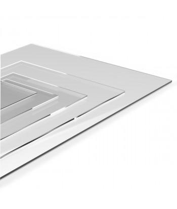 COMPAS REDUCIDO PRISMA 410-540mm