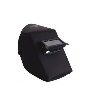 TORNILLO 4.8x110 AUT. SIT 25 ZN
