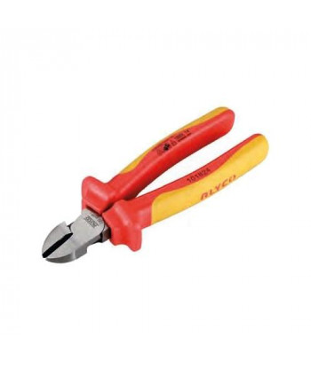 CHAPA 2000x1000x1 MICROPERFORADA 2,5 mm BLANCA...