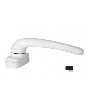CERRADURA 46425/25 CISA 3 PUNTOS 40/20 DE 25 mm