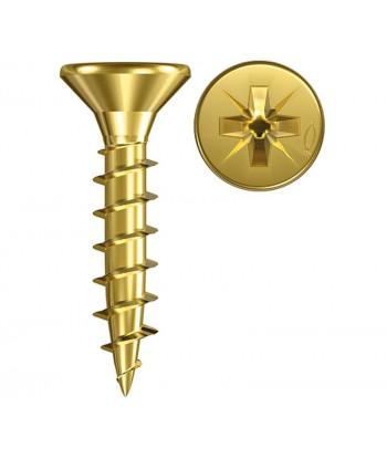 CIERRE MOLINETE M-20 CM-M20