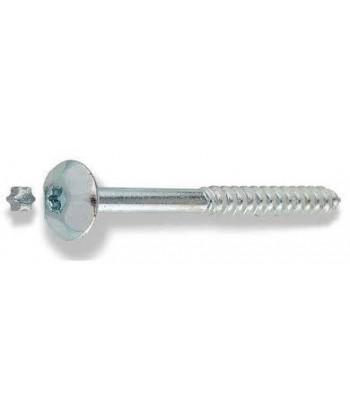 PLANCHA METACRILATO BLANCO OPAL 04mm 3050x2030...