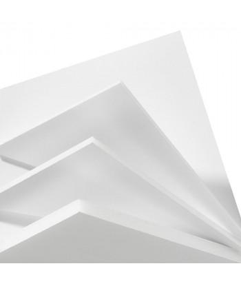 CARCASA 3.3 TELA 170cm BRUTO