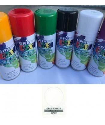 ESCUADRA ALINEACION ALUMINIO COR60 (400801)