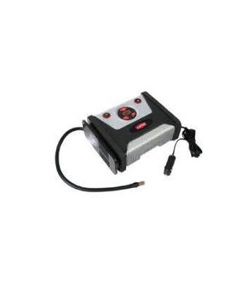 PINZA PROGRESIVA 50mm QUICK-GRIP